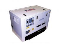 Mase Generators 2.0 to 140kW