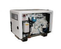 Northern Lights Marine Generators 4.5-230kW