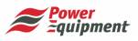 Power Equipment NZ Ltd